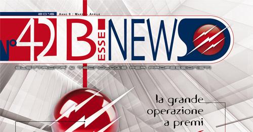 B News 42