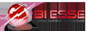 bi-esse